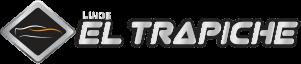Lujos El Trapiche - Lujos y Accesorios para tu vehículo.